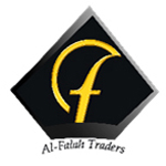 al-falah