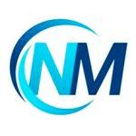 national-motors